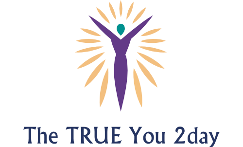 The TRUE You 2day, LLC