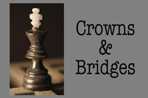 Crowns&Bridges.sm.jpg