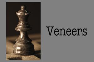 Veneers.sm.jpg