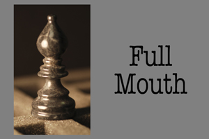 FullMouth.sm.jpg