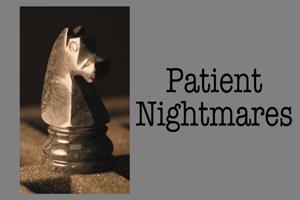 PatientNightmares.sm.jpg