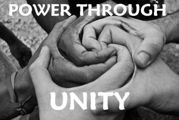 Power through unity.jpg