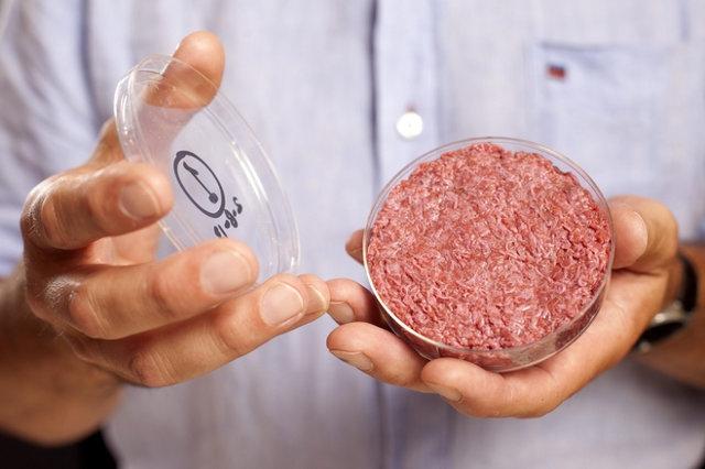 lab-burger-1.jpg