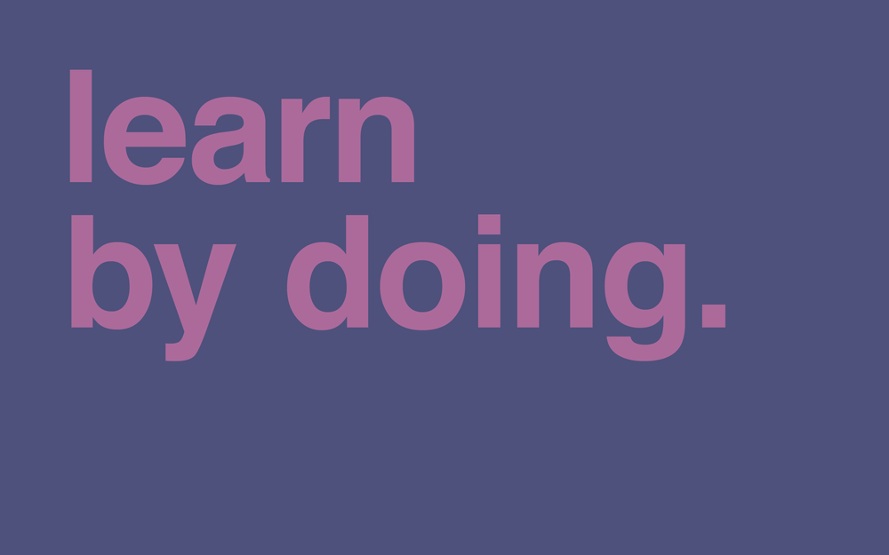 learn by doing.png