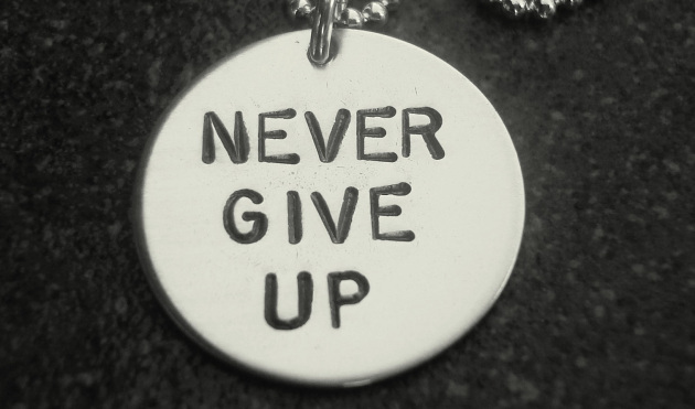never-give-up_.jpg