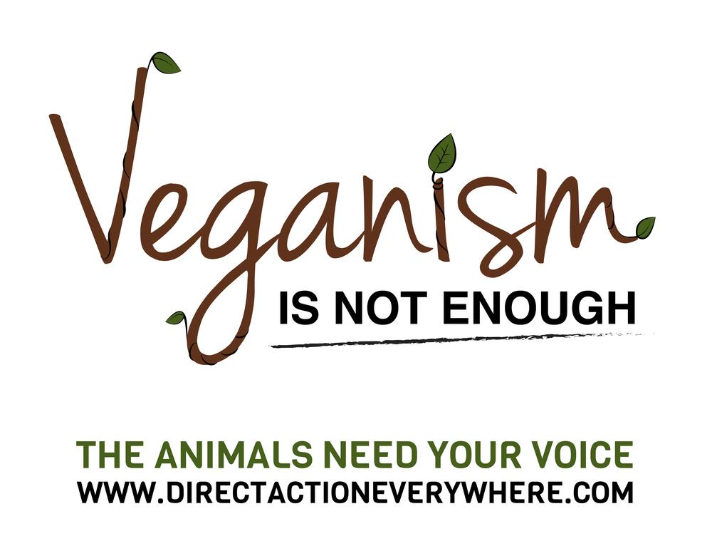 veganismisnotenoughposter-01.jpg