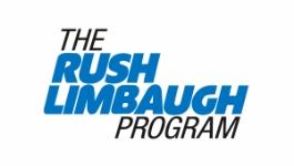 Rush_Limbaugh__Show_Logo_JPEG.jpg