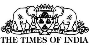 times-of-india-logo.jpg.jpg