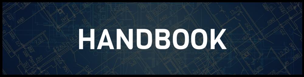 Button_Handbook