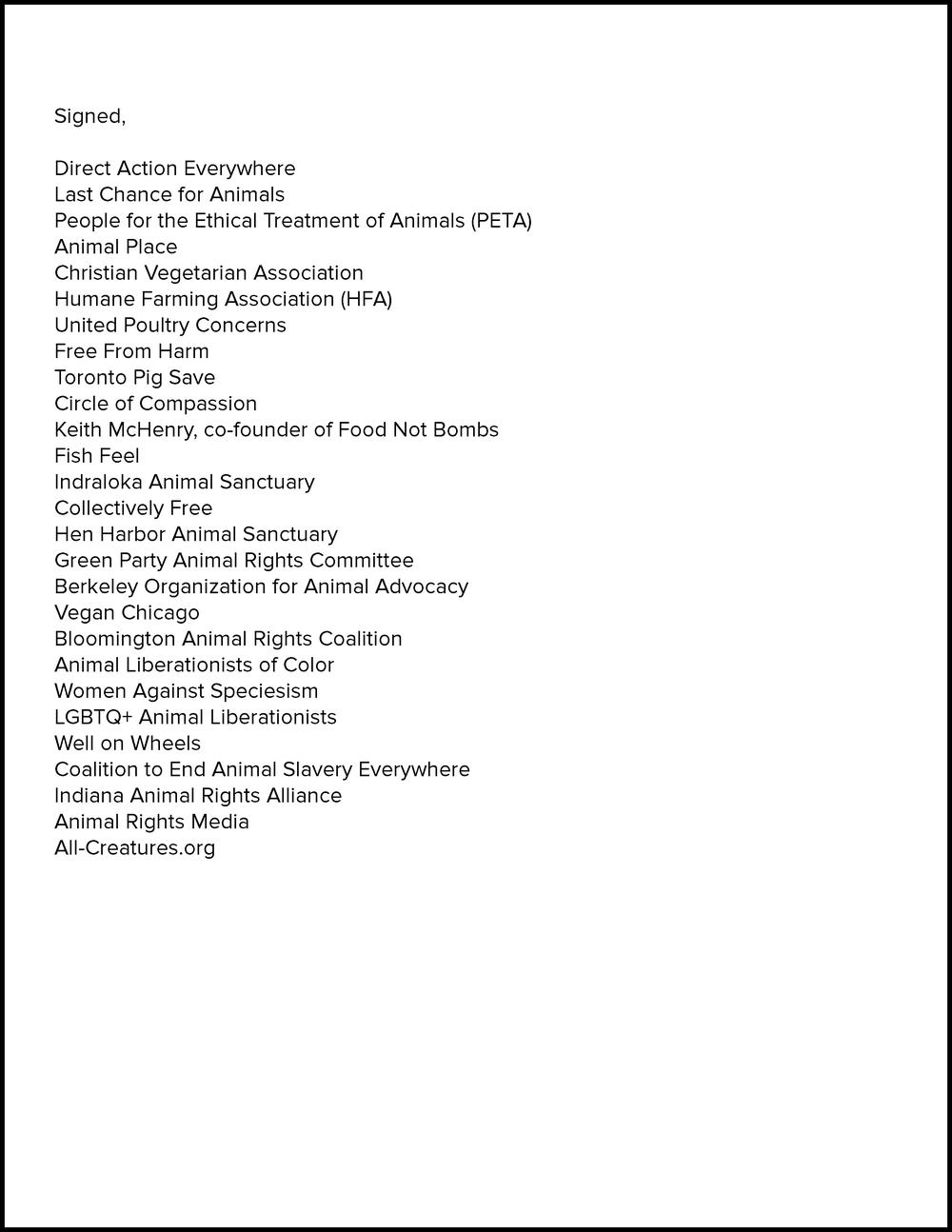 WF Letter - Page 2 - v3.jpg