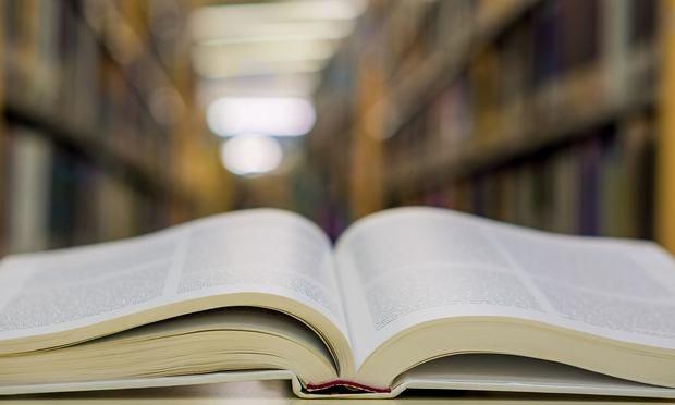 Essays and Surveys in Metaheuristics     Fonplata