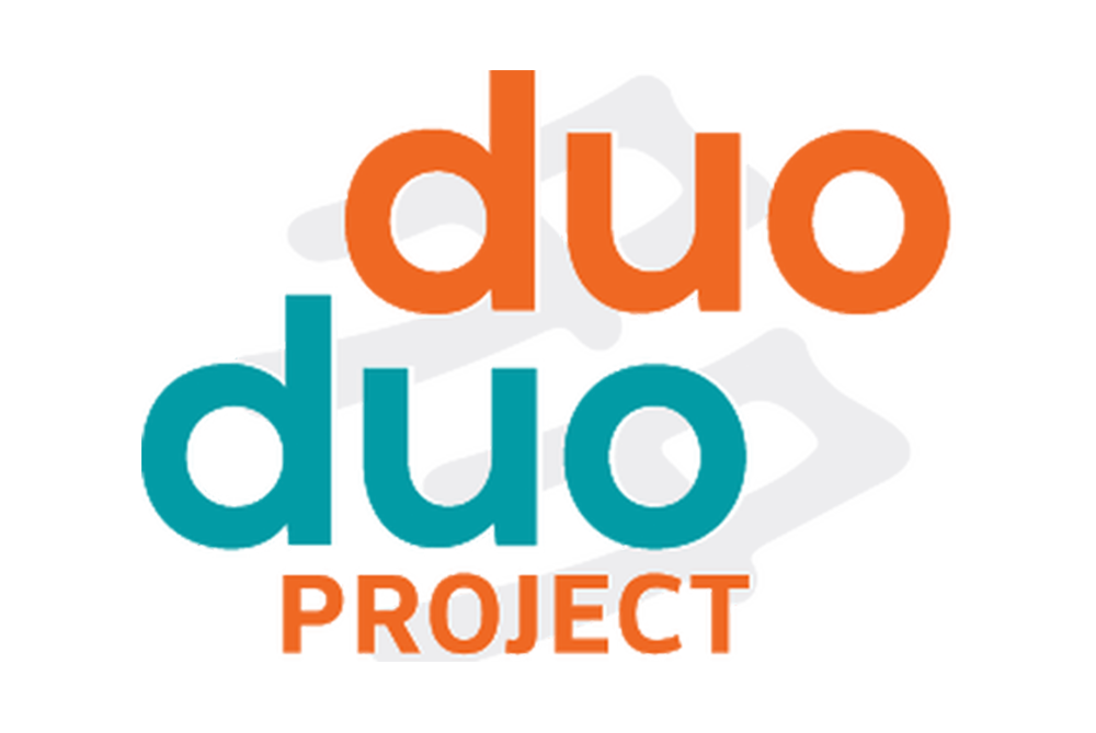 duo1.png