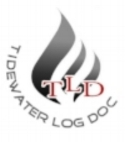 Tidewater Log Doc