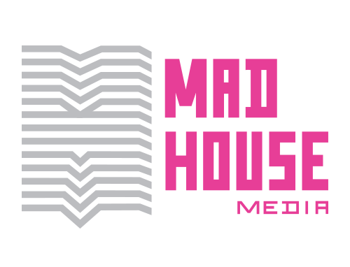 Madhouse Media