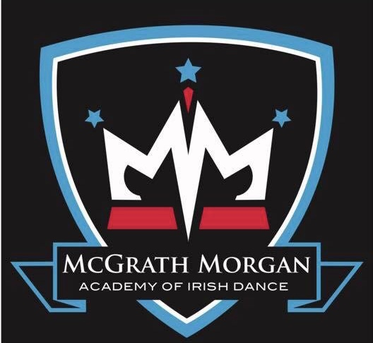 McGrath Morgan Academy of Irish Dance