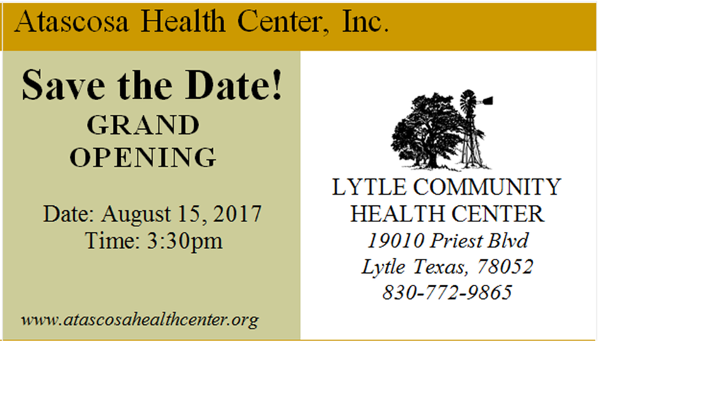 Lytle Grand Opening Push.png