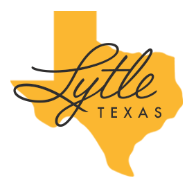 Lytle Chamber of Commerce