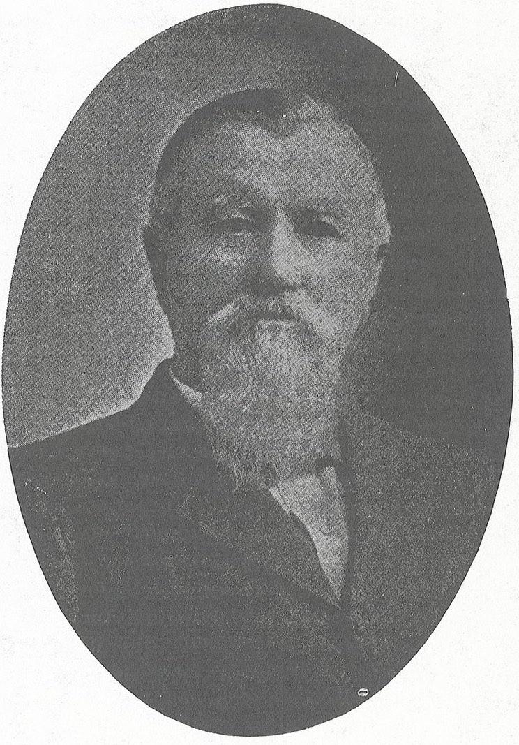 Capt. John T. Lytle