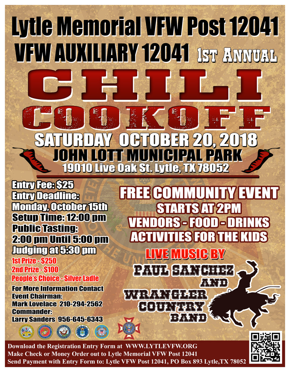 VFW 12041 CHILI COOKOFF 2018.jpg