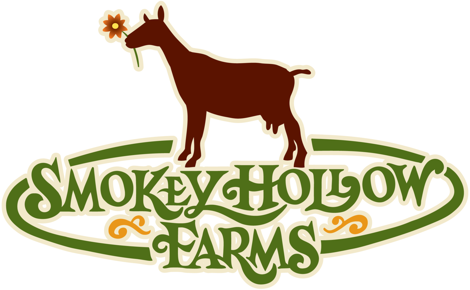 Smokey Hollow Farms