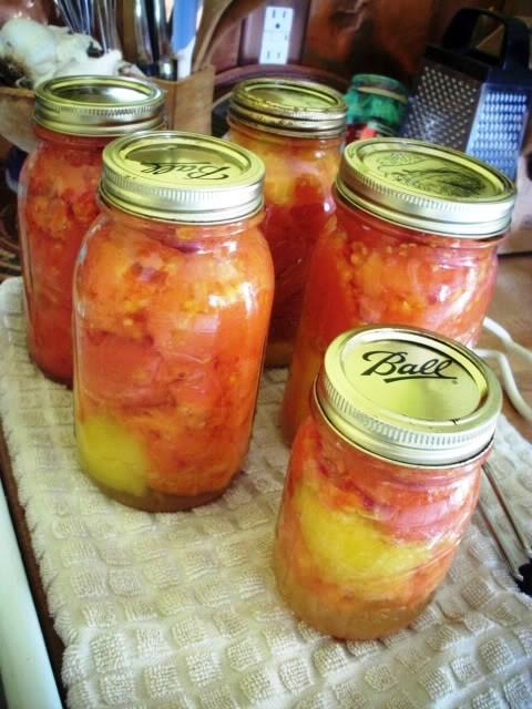 cannedtomatoes.jpg