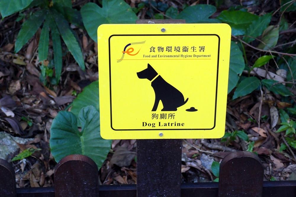 Nice idea, wrong species.