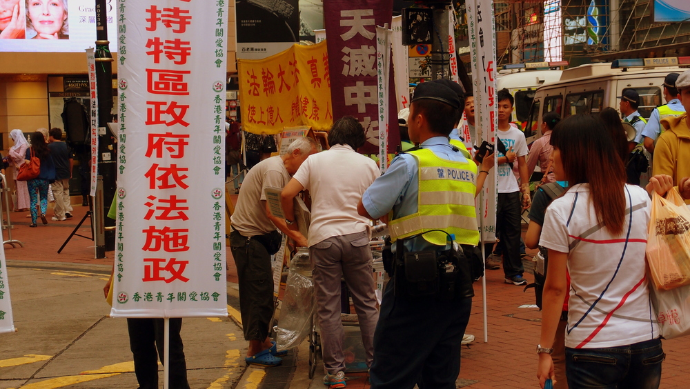 Another Street Protest (11).jpg