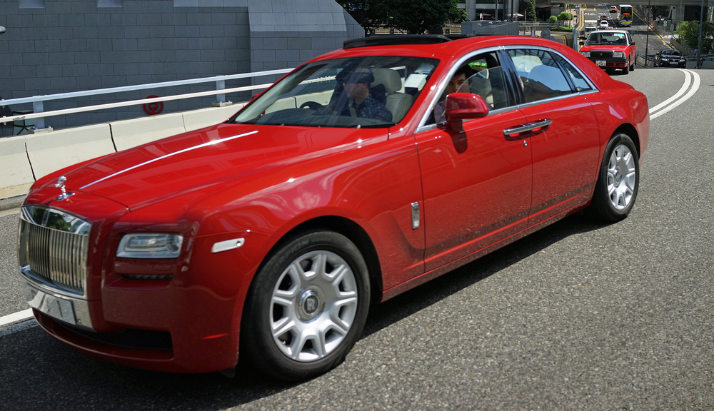 Rolls Royce - CNY 1.JPG