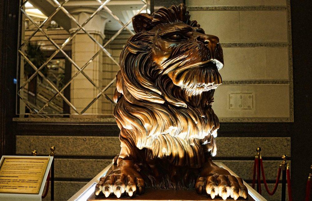 HSBC Lions - Stitt Replica Kowloon.JPG
