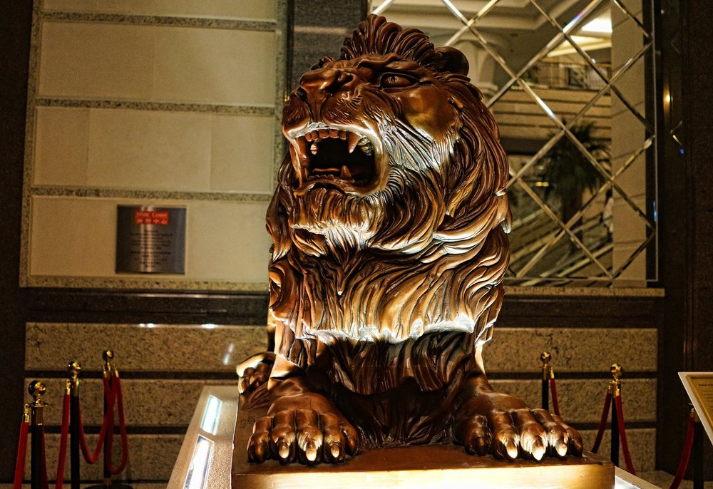 HSBC Lions - Stephen Replica Kowloon.JPG
