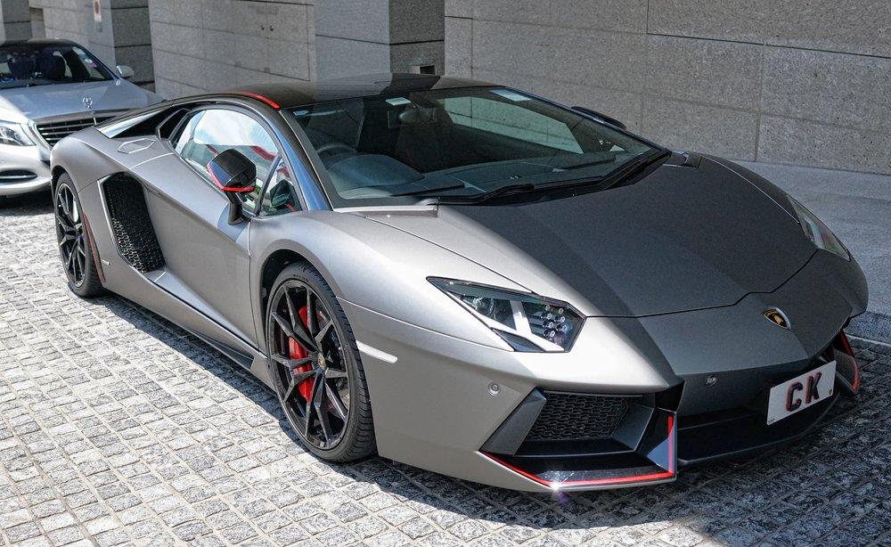 Lamborghini - CK.JPG