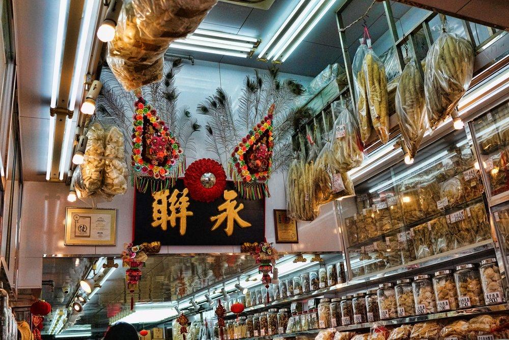 Western District, Hong Kong Island 14.8.17 (34).JPG