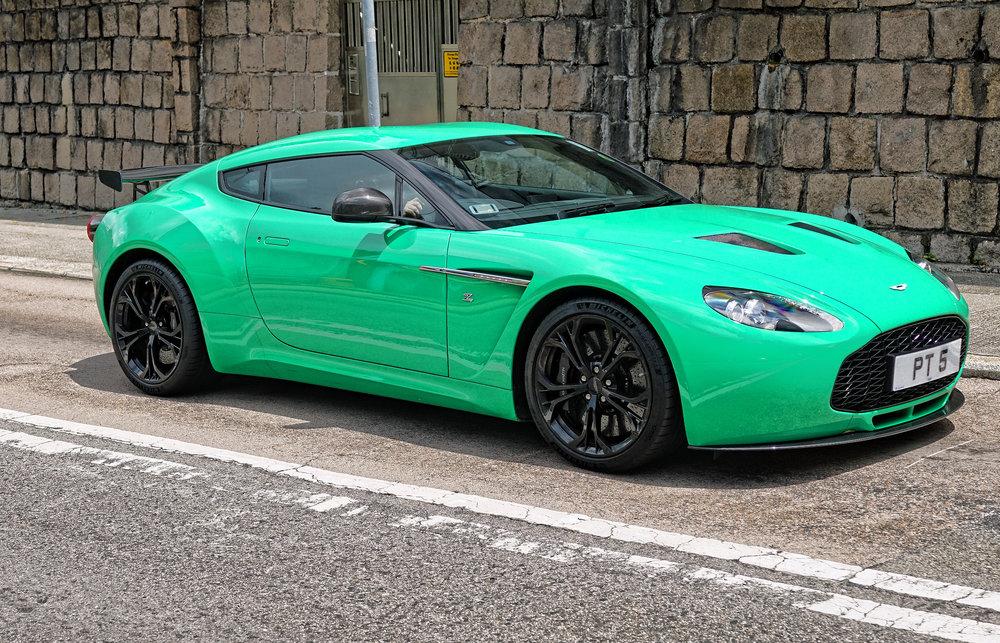 Aston Martin - PT 5 (12).JPG