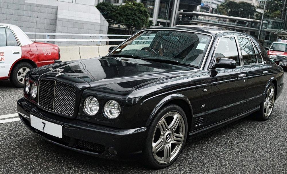Bentley - 7.jpg