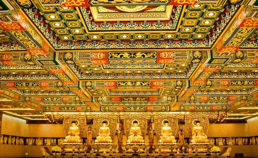 Po Lin Monastery.jpg
