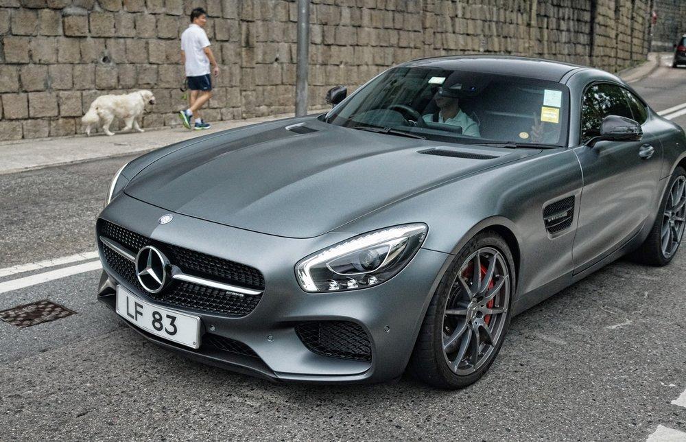 Mercedes Benz AMG GT S.jpg