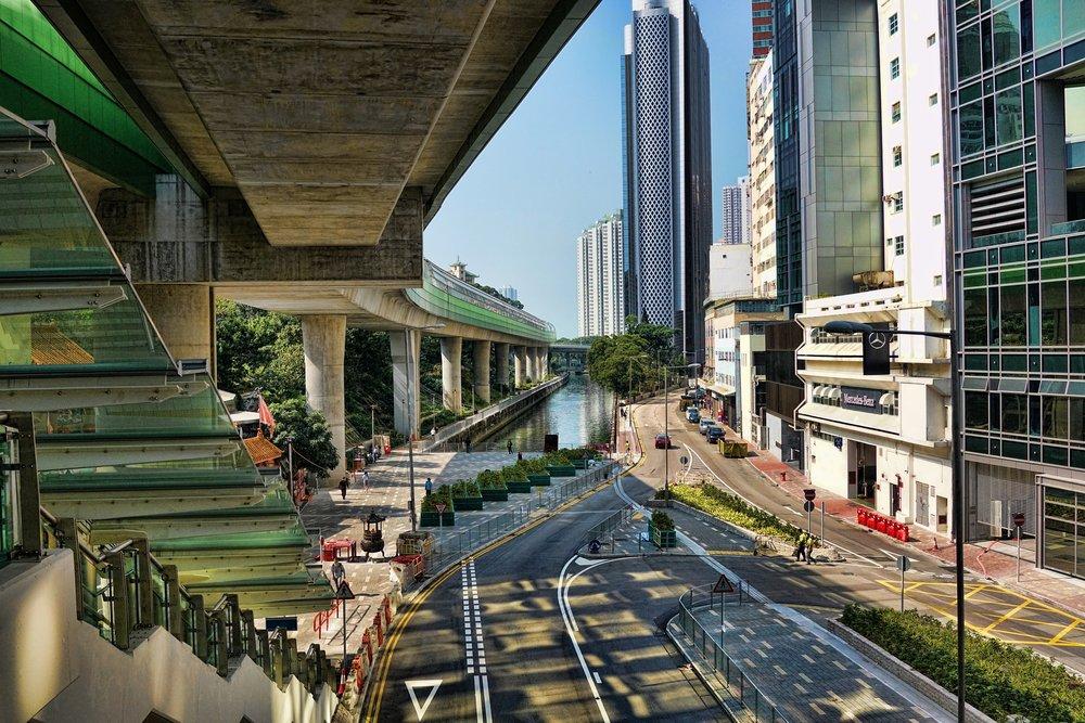 Wong Chuk Hang.jpg