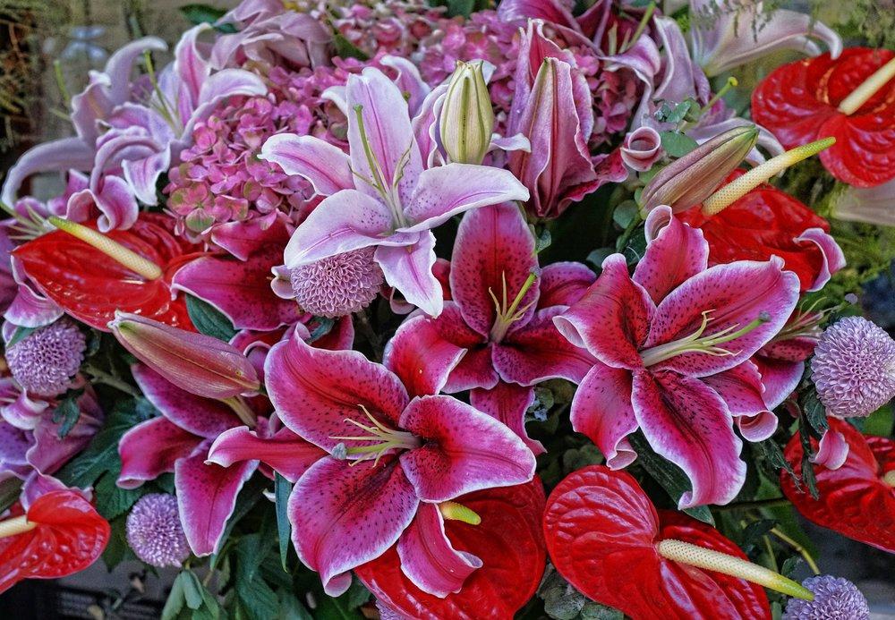 The Flower Market.JPG