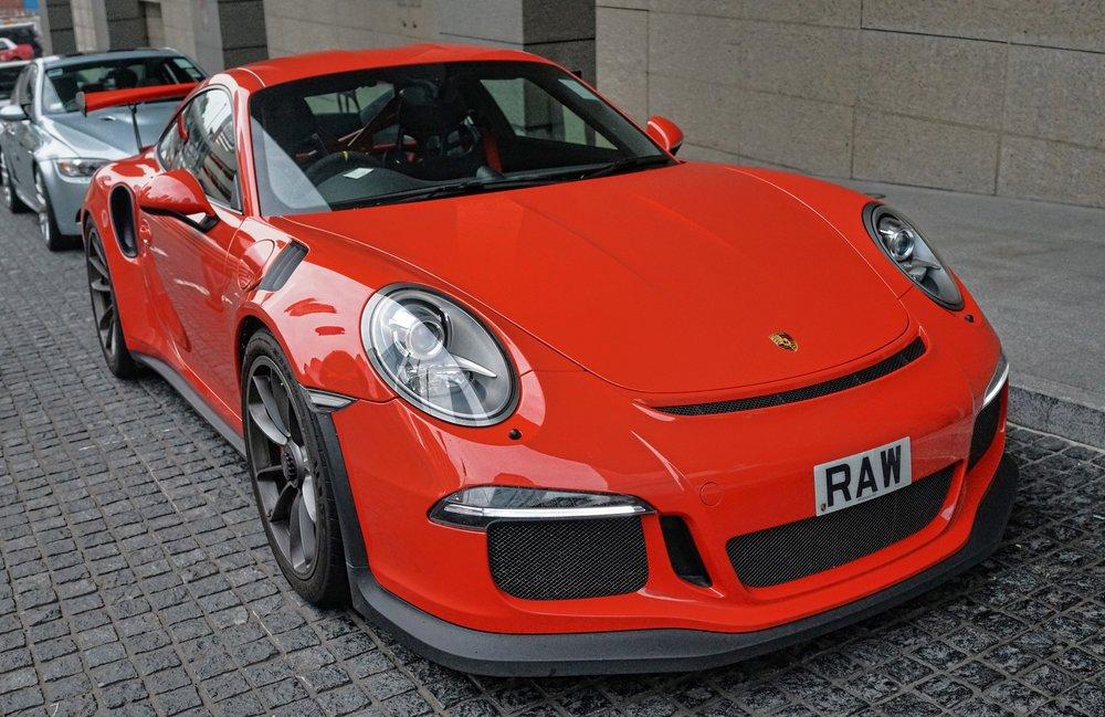 Blog Car (11).jpg