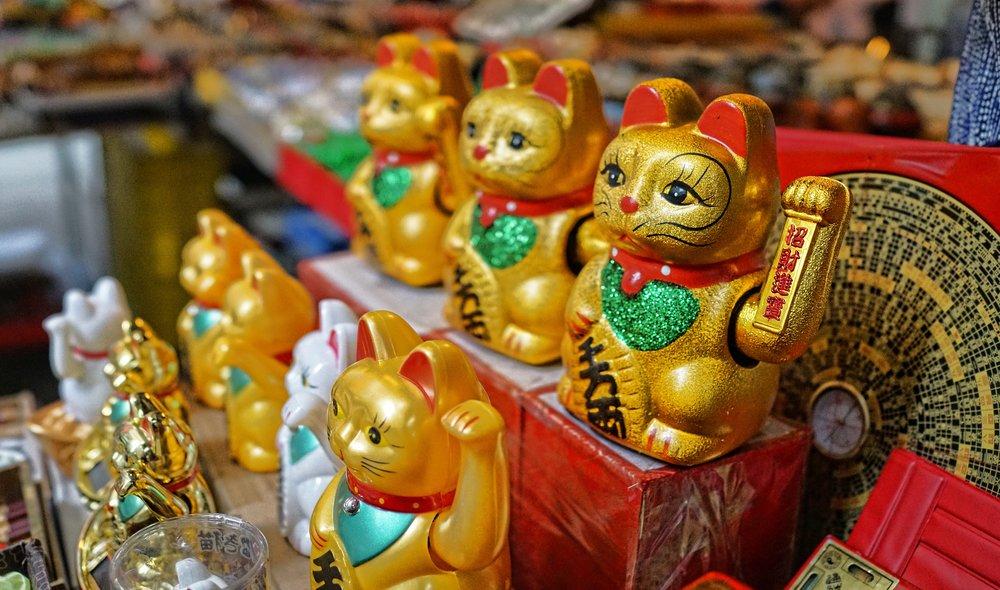 Cat Street, Ladder Street, Upper Lascar Rd Hong Kong (10).JPG