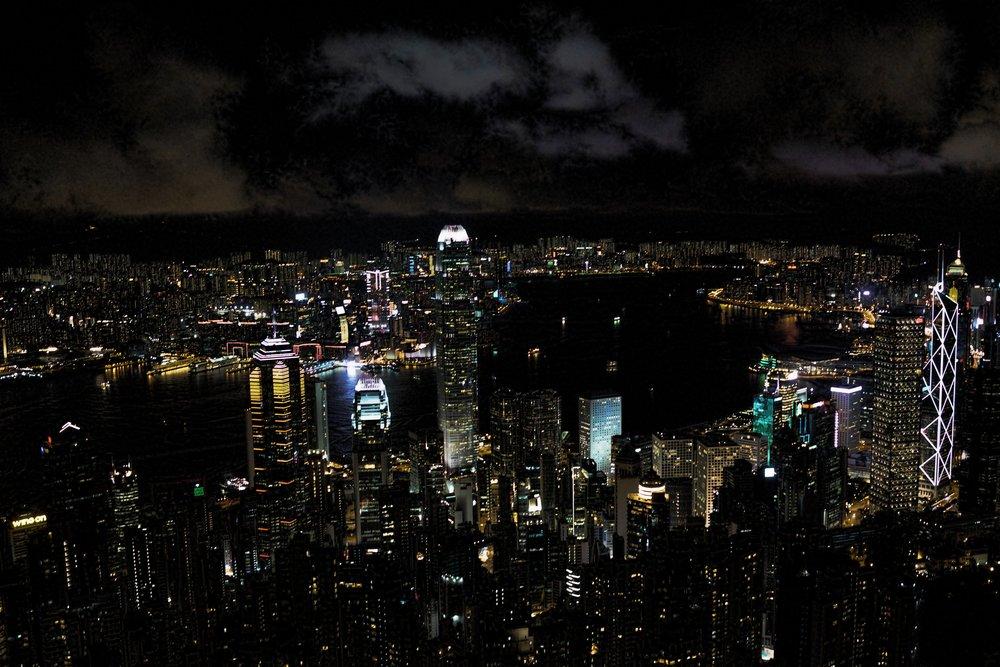 Night View, the Peak.jpg