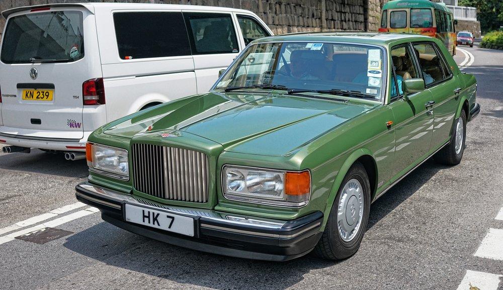 Blog Car (18).jpg