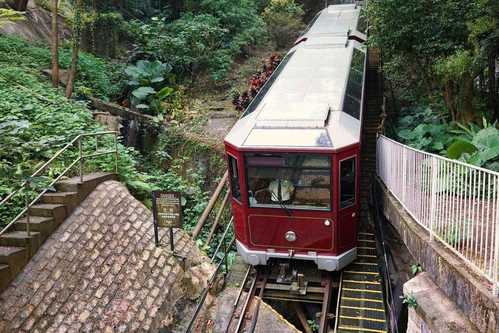 The Peak Tram.jpg