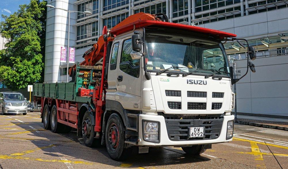 Trucks in Hong Kong (909).JPG