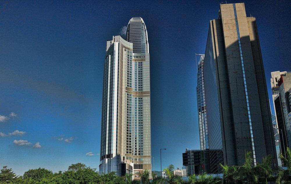 Four Seasons Hotel Hong Kong.JPG