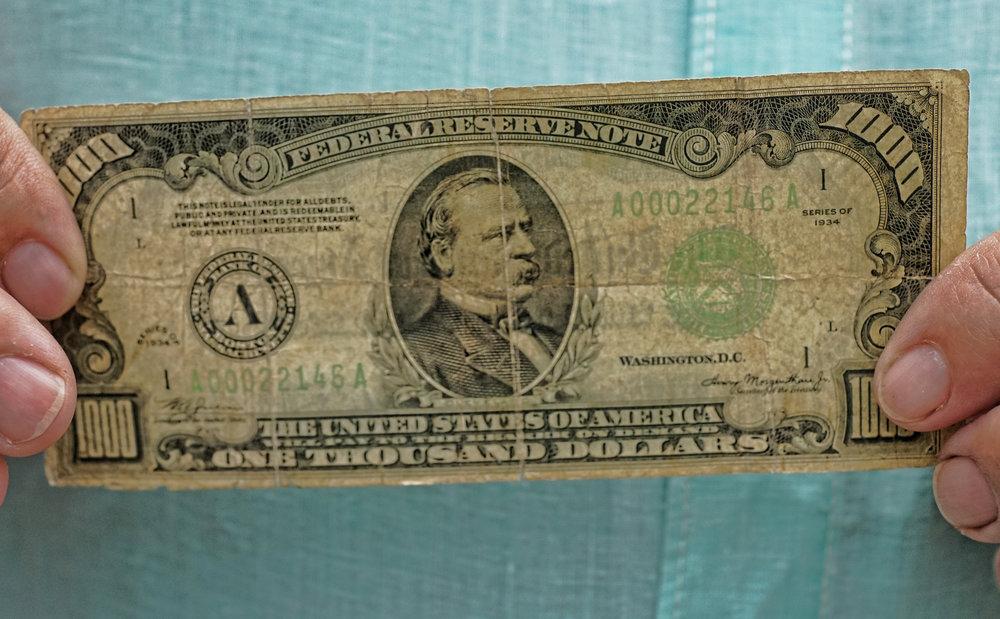 US$1000 bill.JPG