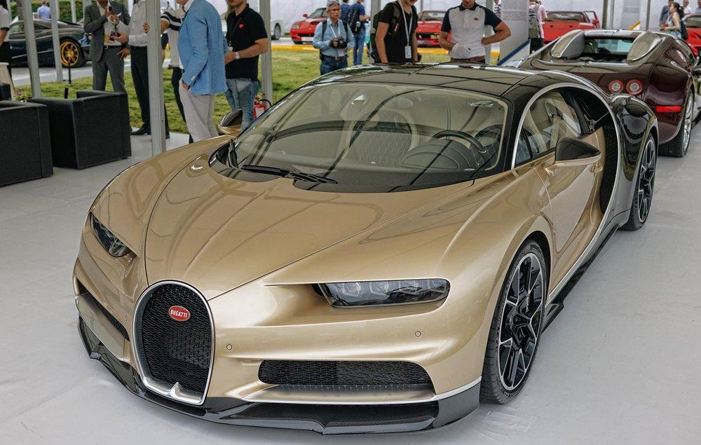 Bugatti Chiron (3).JPG