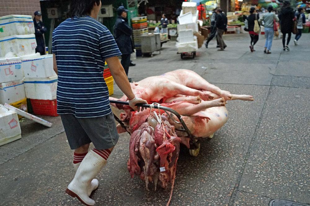 Mongkok Street Market.jpg