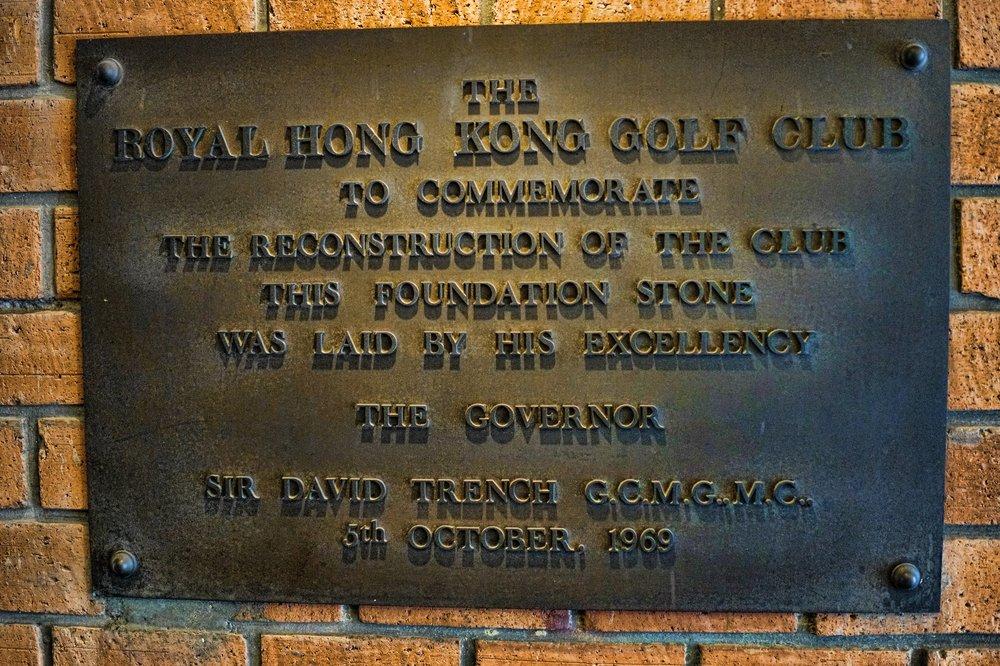 Fanling District, Hong Kong Golf Club 30.11.17 (3).JPG