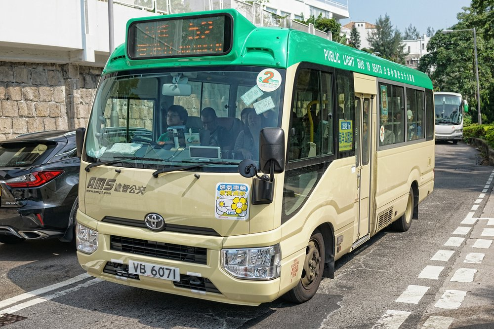 Random Hong Kong Buses (279).JPG